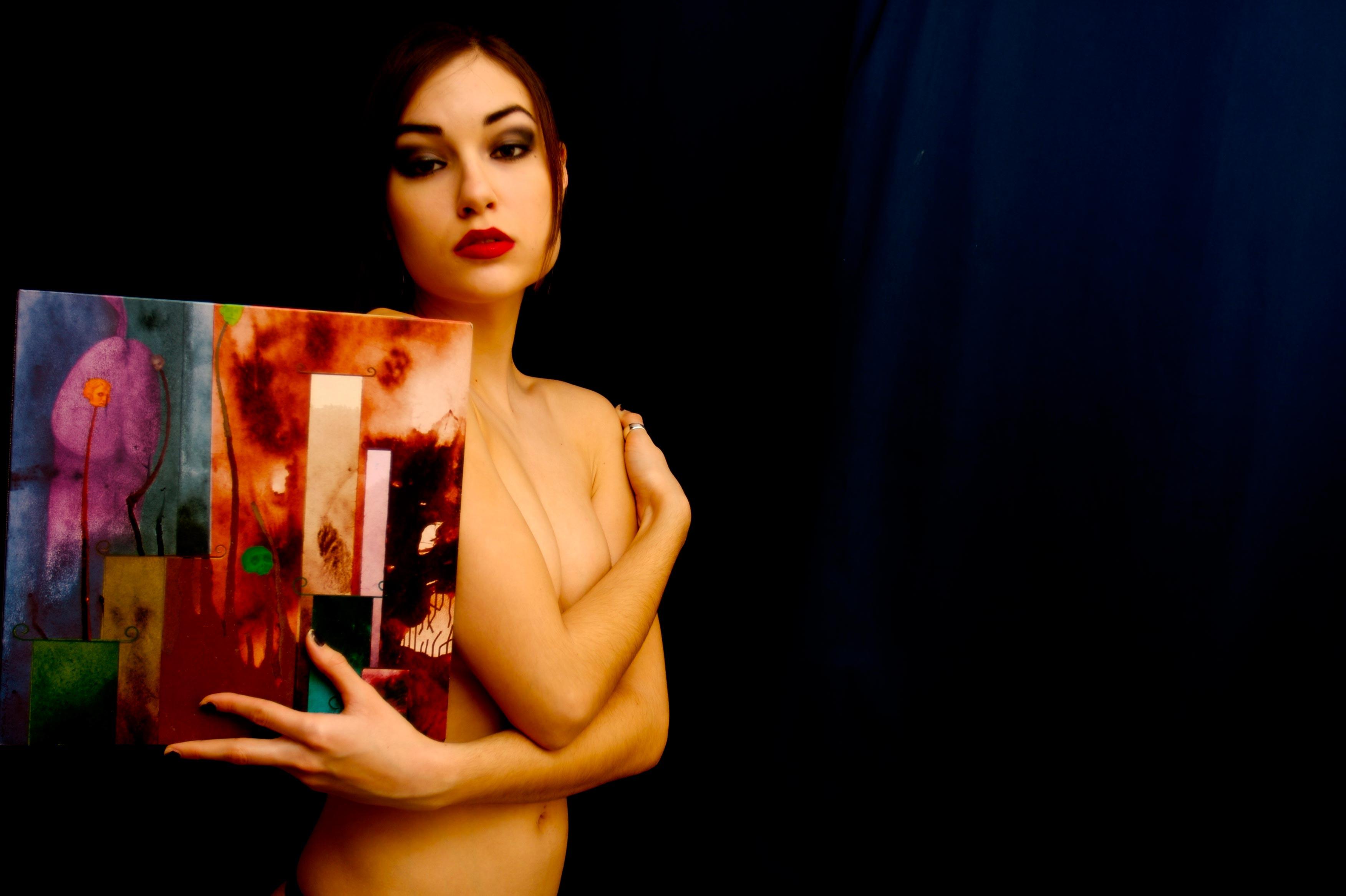 Саша грей актриса 22 фотография
